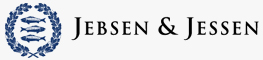 Jebsen & Jessen (SEA) Pte Ltd